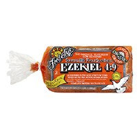 Food For Life (Frozen) Sprouted Whole Grain Bread 680g