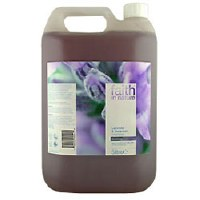 Faith in Nature Lavender & Geranium Shampoo 5l
