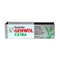 Gehwol Foot Cream Extra 75ml