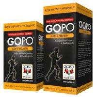 GOPO Joint Health 120 capsule