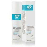 Green People Gentle Cleanse & Make Up Remov 150ml