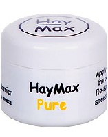 Haymax Pollen Barrier Balm Pure 5ml