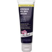 Hopes Relief Intensive Skin Rescue Cream 60g