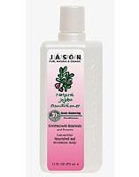 Jason Bodycare Natural Jojoba Conditioner 480g