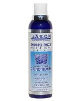 JASON Thin To Thick Conditioner 236ml