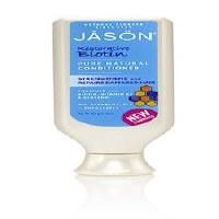 Jasons Natural Organic Biotin Conditioner 473ml
