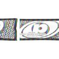 King Soba Org Pmkin Ging Brwn Rice Noodl 250g