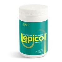 Lepicol Lepicol 350g