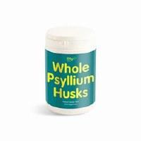 Lepicol Whole Psyllium Husks Powder 300g