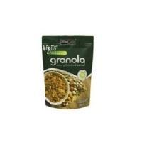 Lizi's Organic Granola Cereal 400g