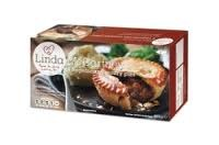 Linda Mccartney Veg Country Pies 2 X 190g