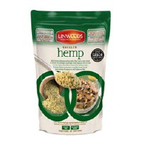 Linwoods Shelled Hemp Mix 200g
