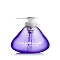Method Gel Handsoap Lavender 354ml