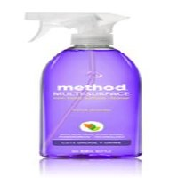 Method All Purpose Spray Lavender 828ml