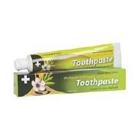 Manuka Advantage Antibacterial Toothpaste 1x100g