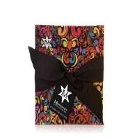 Montezumas Chocolate Grand Truffle Collection 1x230g