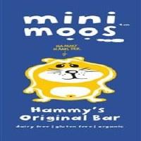Moo Free Original Mini Moo 20g