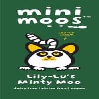 Moo Free Mint Mini Moo 20g