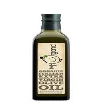Mr Organic Org Extra Virgin Olive Oil 1000ml