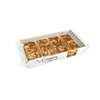 Mrs Crimbles Bakewell Slices G/F 200g