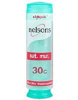 Nelsons Nat Mur 30c 84 tablet