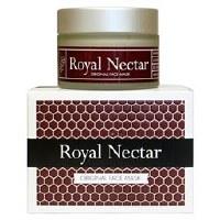 Nelson Honey Royal Nectar Face Mask 50g