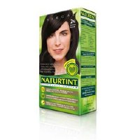 Naturtint Hair Dye Brown Black 170ml