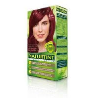 Naturtint Hair Colourant Fireland 170ml