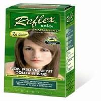 Naturtint Reflex Hazelnut Blonde 110ml