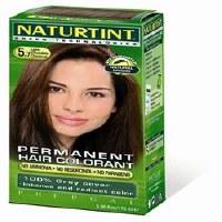 Naturtint Light Chocolate Chestnut 5.7 170ml