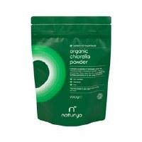 Naturya Org Chlorella Powder 200g