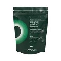 Naturya Org Spirulina Powder 200g