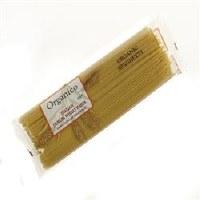 Organico Org Spaghetti 500g