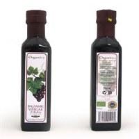 Organico Oak-Aged Balsamic Vinegar di M 250ml