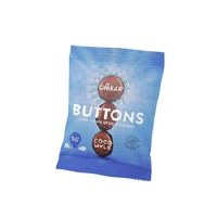 Ombar Coco Mylk Buttons 25g
