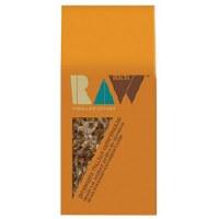 Raw Health Org Italian Crispbread 100g