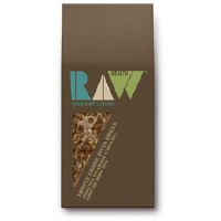 Raw Health Org Pitta Bread 90g