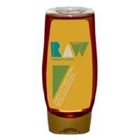 Raw Health Org Tropical Forest Honey 350g