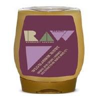 Raw Health Organic Raw Pure Blossom Honey 350g
