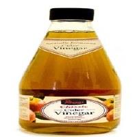 Rayners Essentials Cider Vinegar 500ml