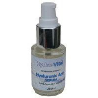 Reviva Labs Hydra-Vital Hyaluronic Serum 30ml
