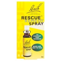 Nelsons Remedy Spray 20ml