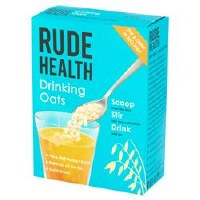 Rude Health Drinking Oats 250g