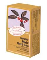 Floradix Mate Herbal Tea 15bag