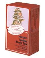 Floradix Nettle Herbal Tea 15bag