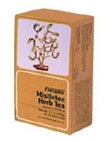 Floradix Mistletoe Herbal Tea 15bag