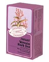 Floradix lemon  verbena tea 15bag