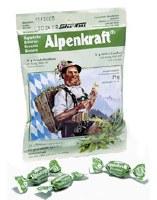 Floradix Alpenkraft Herbal 25pastilles