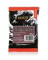 Sanchi Hatcho Miso 345g