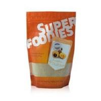 Superfoodies Lucuma Powder 100g